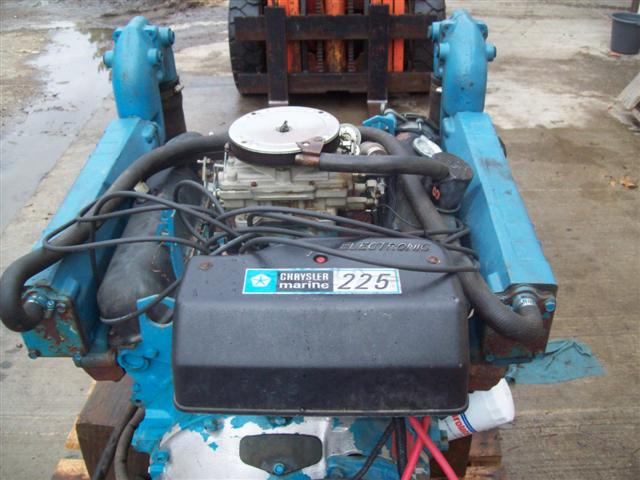 1967 Plymouth Fury Engine Diagram together with 900 Ford Tractor Alternator Wiring Diagram additionally The 40th Lake George Rendezvous Through The Eye Of Kent O Smith Jr also Index php further 440 Dodge Engine Number Location. on chrysler 440 marine engine