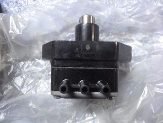 Mercury Fuel Pump 826398t3 826398a3 Mercury 826398t3 Fuel Pump 4 Stroke 25 Hp 30 Hp 40 Hp 50 Hp