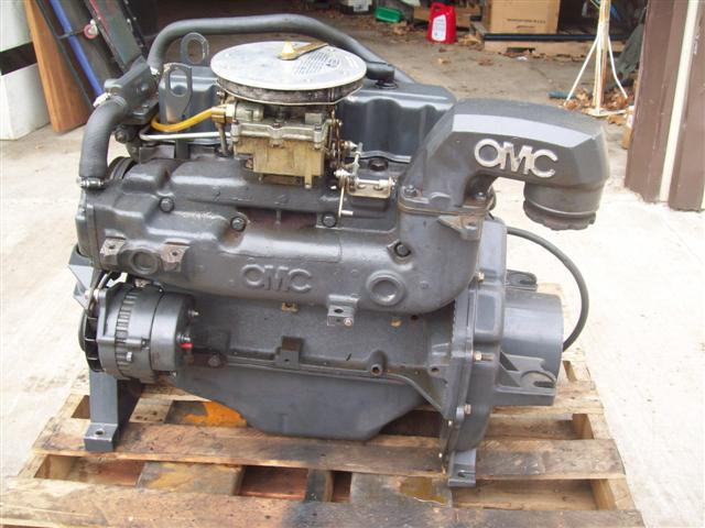 Omc 30 L Liter 140 Engine Motor For Sale P 3515 moreover Hydraulic Jack Plates likewise OMMT1758 D413 furthermore 166157 1985 Am General H1 Hmmwvhumveehummersurvivalistprepper additionally Enerdrive Xantrex TBS EPRO Battery Monitor EN55030 Specifically Designed For Marine Boat Caravan C er Trailer Motorhome Rv. on trim motor wiring diagram