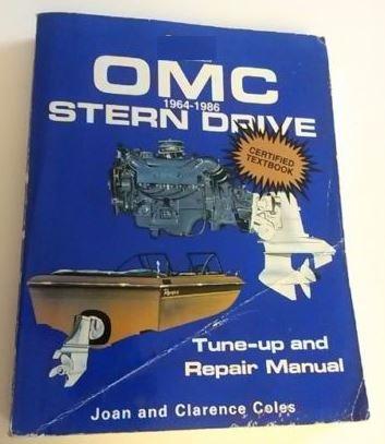 seloc omc service repair manual 3400 omc service repair manual 1964 rh shipwrecksalvage net omc service manual 754apepws omc service manual pdf