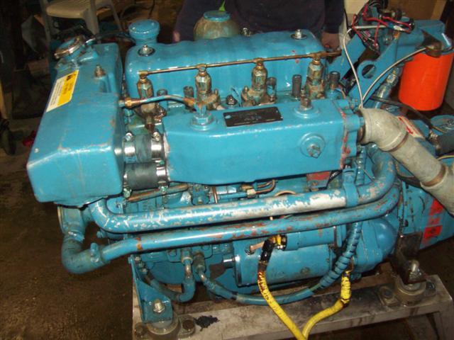 PERKINS 4-108, 4 108 DIESEL ENGINE MOTOR PERKINS 4-108