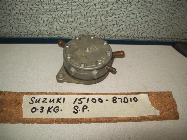suzuki dt225 dt200 dt150 mikuni fuel pump 15100 87d10 1987 2003 Suzuki Dt150 Fuel Diagram suzuki dt225 dt200 dt150 mikuni fuel pump 15100 87d10 1987 2003 larger image suzuki dt 150 wiring diagram
