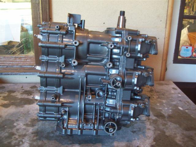 Suzuki Dt Powerhead additionally Eps Color Display Dual Station Twin Engine as well Imagehandler likewise Attachment further Attachment. on yamaha outboard gauges wiring