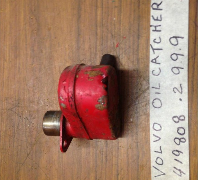 OMC : Used Boat Parts