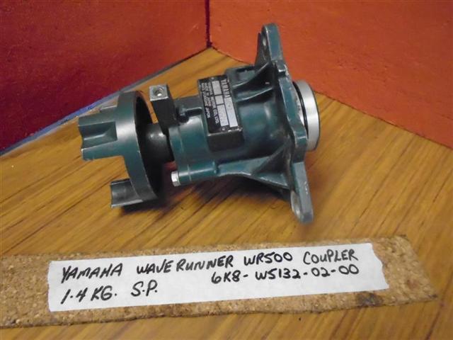 Yamaha 350 Warrior Carburetor Diagram Free Download Wiring Diagram